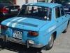 Bulgarrenault1968 (4)
