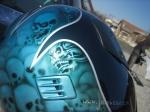 Helmet_-_blue_skulls_3