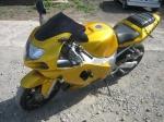 Suzuki_GSX600R_-_Yellow_Candy_6