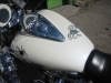 Motorcycle_-_white_pearl_with_spider_12