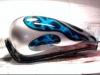 example_bike_paint_blue_flames
