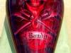 example_bike_paint_el_Bandito
