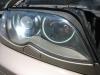 JelevCar_headlights_polishing_7