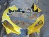 JelevCar_-_restoration_of_plastic_parts_3