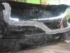 jelevcar_-_restoration_of_plastic_parts_7