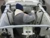 JelevCar_-_retro_car_restoration_2