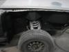 JelevCar_-_retro_car_restoration_3