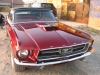 ford-mustang-15