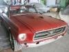 restoration-ford-mustang-1967-01