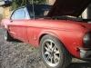 restoration-ford-mustang-1967-02