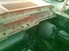 restoration-ford-mustang-1967-03