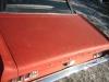 restoration-ford-mustang-1967-04