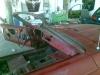 restoration-ford-mustang-1967-06