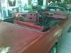 restoration-ford-mustang-1967-07