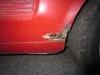 restoration-ford-mustang-1967-09