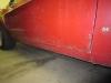 restoration-ford-mustang-1967-10