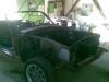 restoration-ford-mustang-1967-11