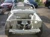 restoration-ford-mustang-1967-13