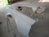 restoration-ford-mustang-1967-14