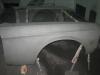 restoration-ford-mustang-1967-17