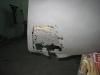 restoration-ford-mustang-1967-18