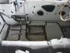 restoration-ford-mustang-1967-21