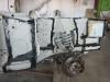 restoration-ford-mustang-1967-22