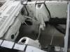 restoration-ford-mustang-1967-23
