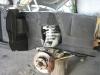 restoration-ford-mustang-1967-24