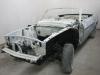 restoration-ford-mustang-1967-25