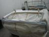 restoration-ford-mustang-1967-38