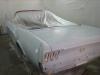restoration-ford-mustang-1967-40