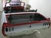 restoration-ford-mustang-1967-44