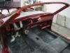 restoration-ford-mustang-1967-45