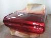 restoration-ford-mustang-1967-47