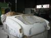 restoration-mercedes-190sl-1960-07