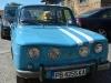 Bulgarrenault1968 (2)