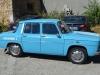 Bulgarrenault1968 (3)